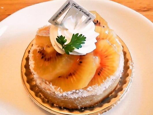 http://ten.daa.jp/blog/20110128-3.jpg