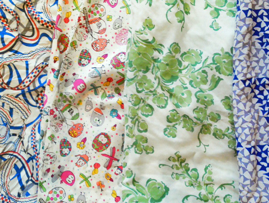 http://ten.daa.jp/blog/20110129-1.jpg