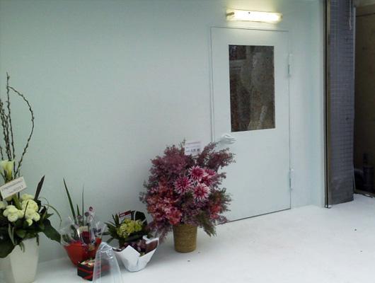 http://ten.daa.jp/blog/files/20110304-2.jpg