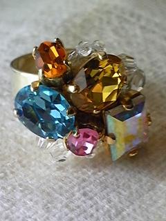 ring-3-1.jpg